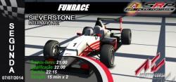 Funrace Assetto Corsa