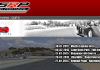 Spec Racer S1