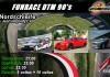 Funrace DTM 90s @ Nordschleife + Nurburgring GP