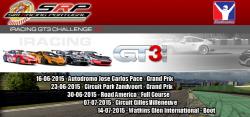 GT3 Challenge S5