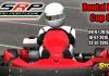 Rental Kart Cup S1
