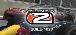 build1028