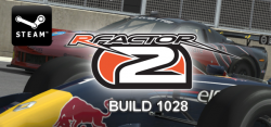 Rfactor 2 Steam