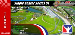 SSSS1 - Round 2