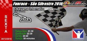 30-12-2016ssilvestre2016