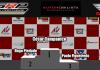 podium mini s5