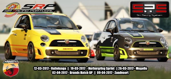 [Image: Abarths2.png]