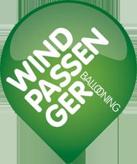 [Image: WindPassenger_logo.png]