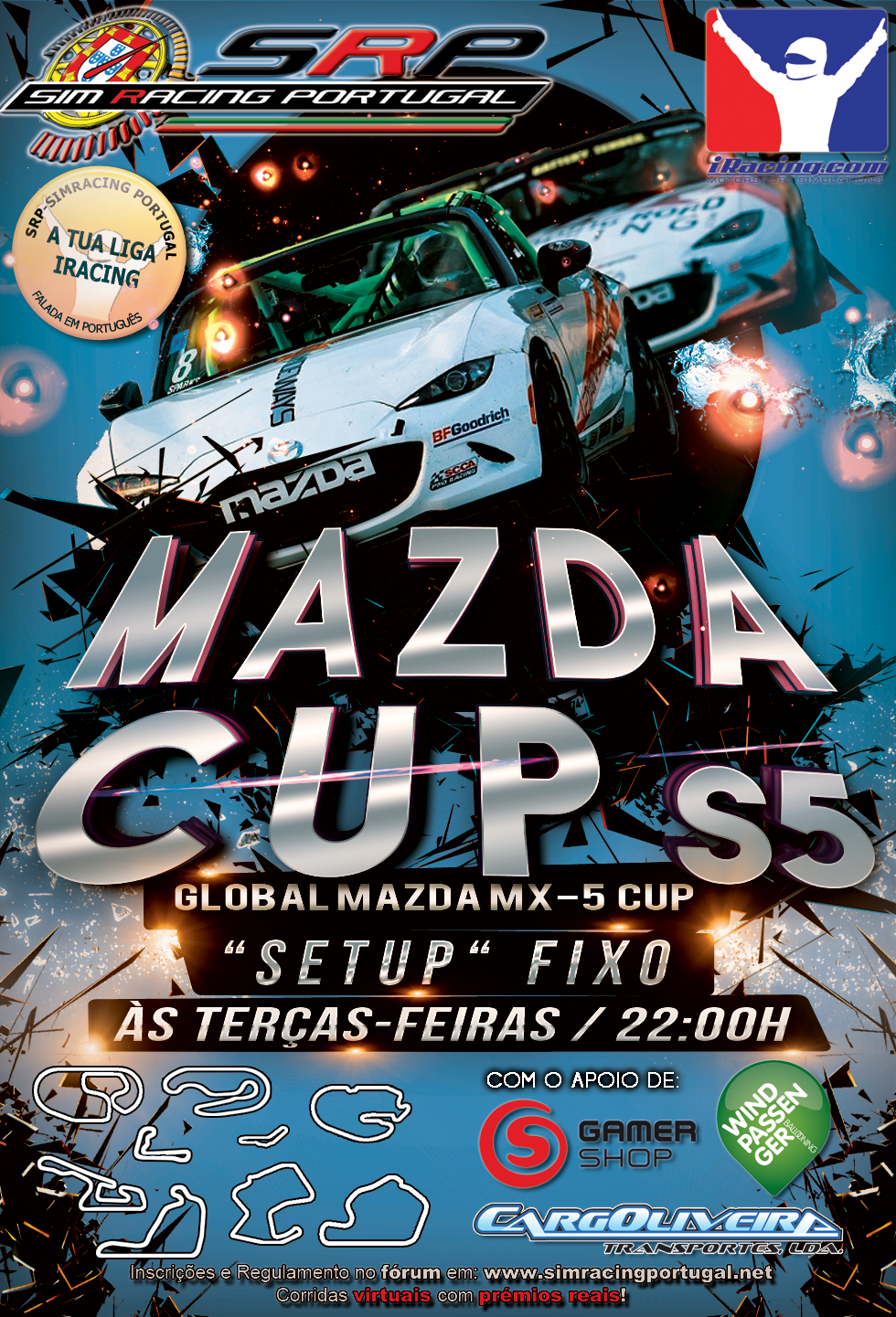 [Image: MazdaCupS5.png]