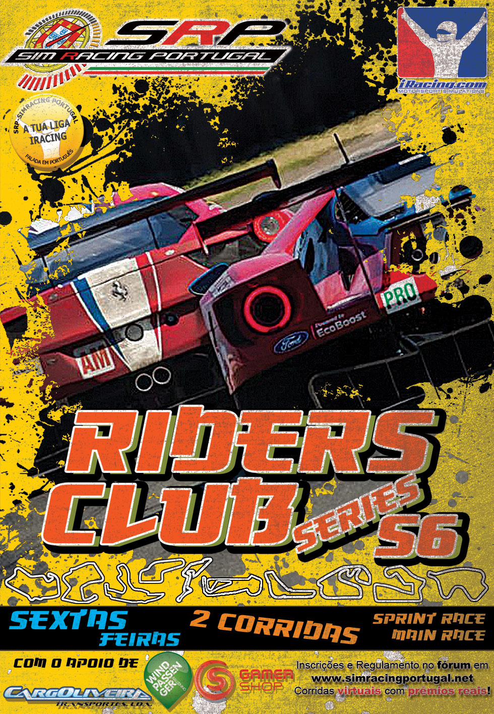 [Image: RidersClubSeriesS4.jpg]