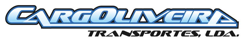 [Image: logo-cargoliveira.png]