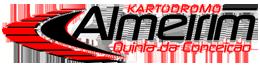 [Image: kartodromo_almeirim_logo.png]