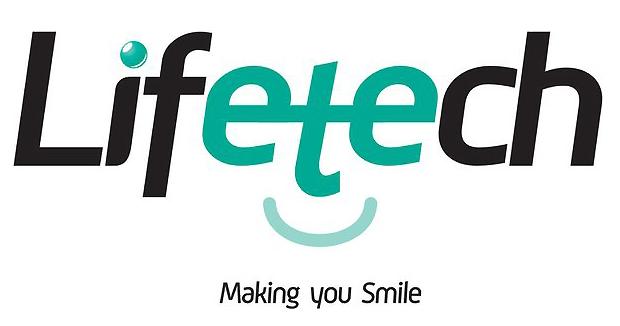 [Image: lifetech_logo.png]