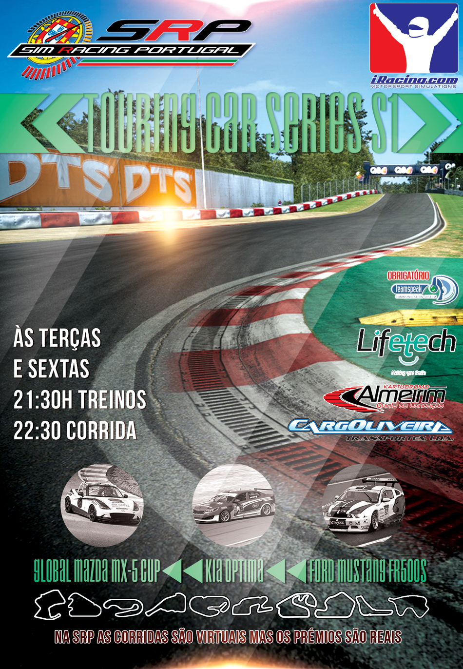 [Image: Touring-Car-Series-S1.png]