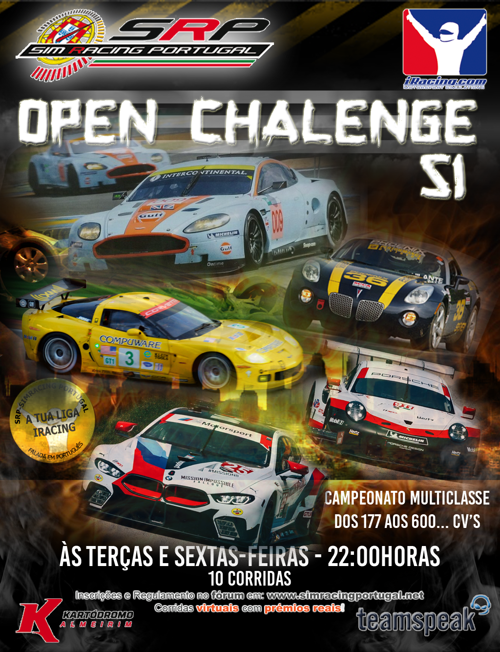 [Image: OpenChallengeS1-flyer.png]