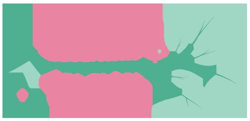 [Image: EstendalDasArtes-logo.png]