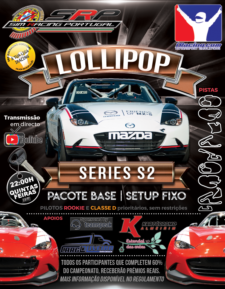 [Image: LollipopSeriesS2-flyer.png]