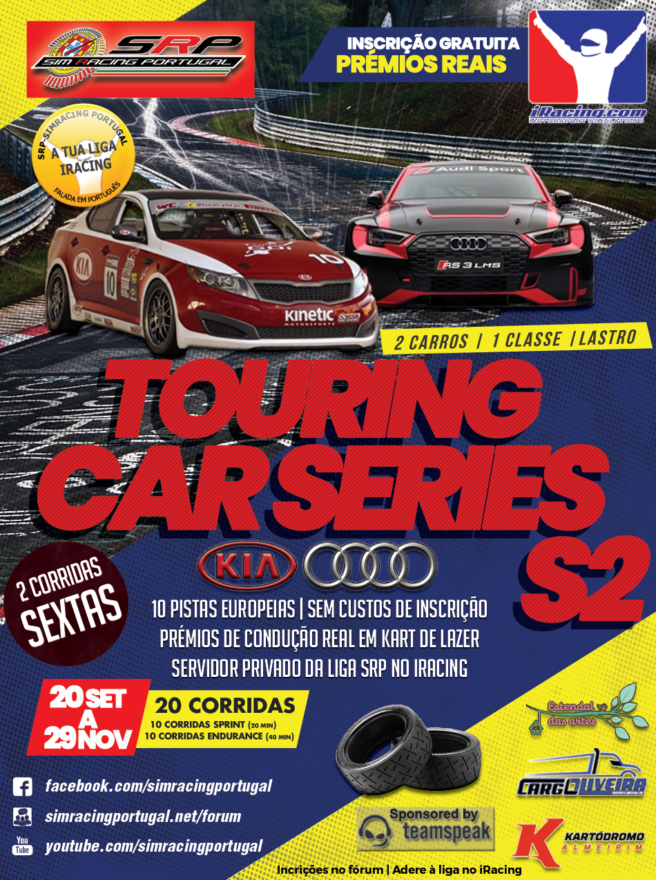 [Image: TouringCarSeriesS2-flyer.png]