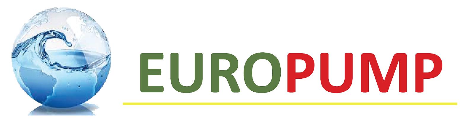 [Image: EuroPump_logo.png]
