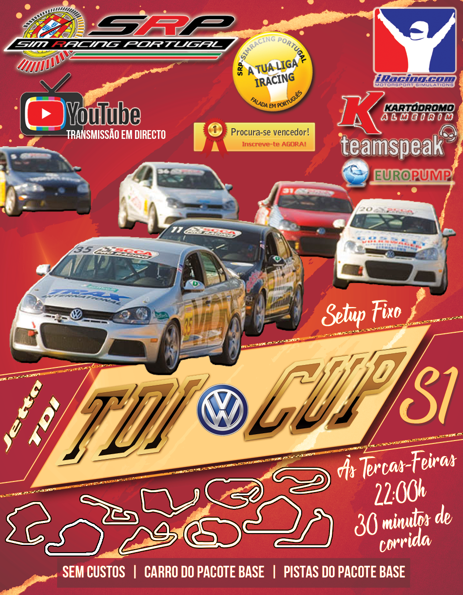 [Image: TDICupS1-flyer.png]