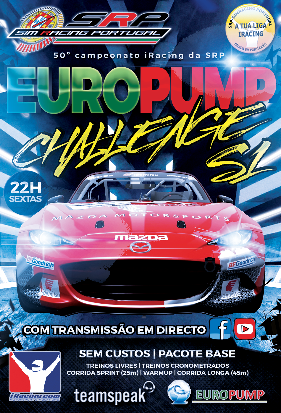 [Image: EuroPumpChallengeS1.png]