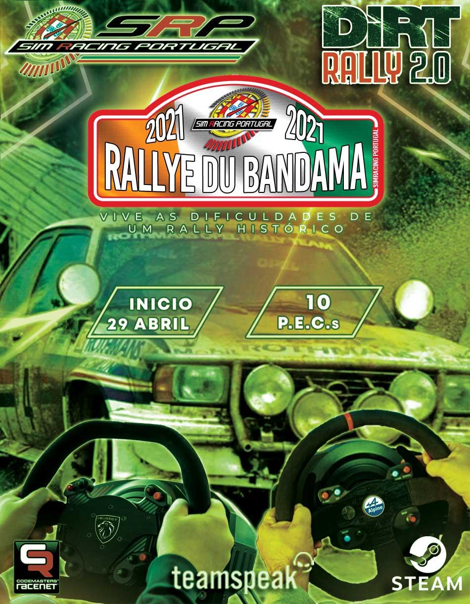[Image: RallyDuBandama2021-flyer.jpg]