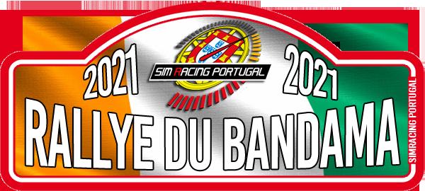 [Image: RallyDuBandama2021-plate.png]