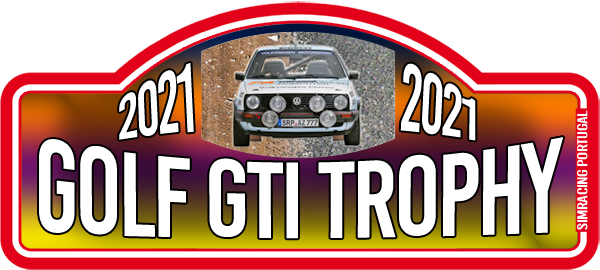[Image: Golf-GTI-Trophy-2021-plate.png]