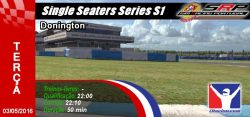 single seaters s1